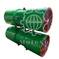 China Axial Jet Fan for Subway and Railway Ventilation Systems, Find details about China Jet Fan, Fan from Axial Jet Fan for Subway and Railway Ventilation Systems - Boxing Motexo Industries Co. Stand Fan, Centrifugal Fan, Industrial Fan, Jet Fan, Sewage Treatment, Steel Sheet, Ventilation System, Wooden Case, China