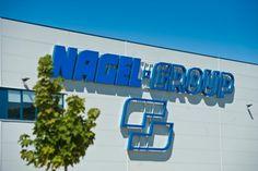 Nagel-Group investiert in neue Niederlassung München - http://www.logistik-express.com/nagel-group-investiert-in-neue-niederlassung-muenchen/