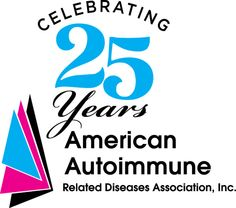 Google  Please save the date! Thursday May 12th, 2016 FREE!   AARDA Autoimmune Support Meeting! 7:pm to 9:pm Dr Yahia (HF Rheumatologist speaks on behalf of all autoimmune and rheumatic diseases). Location: 16151 Henry Ford Pavilion-4th Floor. 19 & Hayes Clinton Twp, Mi 48038 Refreshments served. Contact 1-586-741-9918- or 1-586-776-3900 for more info. For a complete listing of over 100 autoimmune related diseases please visit www.aarda.org