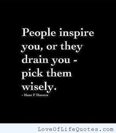 Hans F Hansen quote on people
