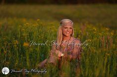 Senior Portraits by Hannah Seay Photography | Class of 2015 | www.hannahseayphotography.com | email: hannah@hannahseayphotography.com