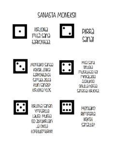 Äidinkielen lisämateriaalia Diagram, Coding, Peda, Programming