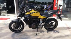 Post a picture of your MT-07-20151026_131741-jpg