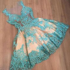 Prom Dress Princess, Blue Homecoming Dress Short Prom Dress Elegant New arrival Homecoming gowns Shop ball gown prom dresses and gowns and become a princess on prom night. prom ball gowns in every size, from juniors to plus size. Blue Lace Prom Dress, Blue Homecoming Dresses, Hoco Dresses, Formal Dresses, Dress Lace, Dress Prom, Prom Gowns, Cheap Dresses, Hot Dress