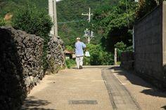 与路島 Yoro-shima, Kagoshima