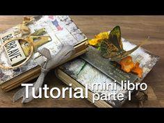 Tag de Primavera con Carrotcake by Vallejo Paint - YouTube