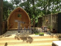 Hello, its Olivier from London. The sauna is great, I am just going to modify it a bit. I am going to make the place where you sit higher to get more steam access. I will make other better pictures and will send soon. Garden Sheds Uk, Barrel Sauna, Tubs For Sale, Outdoor Sauna, Sale Uk, Landscape Plans, Hot Tubs, House In The Woods, Firewood