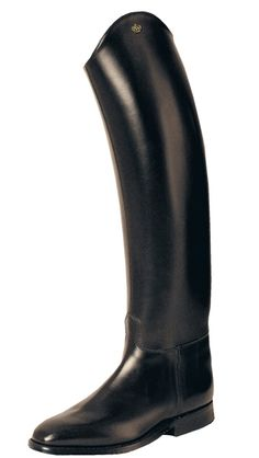 Perfect for riders who are looking for a entry level dressage boot with a little extra pop. Equestrian Boots, Equestrian Outfits, Equestrian Style, Mens Riding Boots, Leather Boots, Black Leather, Horse Fashion, English Riding, Classic Leather