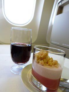 """""""Swiss Airline"""" Zurich(Swiss)→Tokyo(Japan) (Marzo)"""