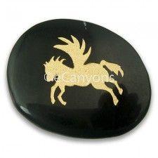 Spirit Stones - Pegasus