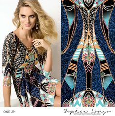 Textile Design Studio. SP, Brazil.