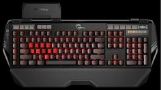 G-Skill has launched two sick mechanical keyboards! Do you want to see it in India?  Read the article for more info:- http://bit.ly/1FPgljj