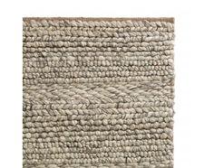 Carpet Runners For Hallways Ikea Product Carpet Decor, Diy Carpet, Modern Carpet, Magic Carpet, Textured Carpet, Patterned Carpet, Carpet Remnants, Brown Carpet, White Carpet