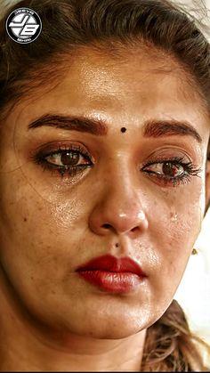 Mallu Tamil heroine Nayan Thara without Makeup South Indian Actress Hot, Indian Actress Hot Pics, Indian Actresses, South Actress, Cute Beauty, Beauty Full Girl, Beauty Art, Beautiful Girl Indian, Most Beautiful Indian Actress