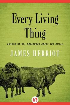 Every Living Thing by James Herriot, http://www.amazon.com/dp/B0060QM0DS/ref=cm_sw_r_pi_dp_R1ryvb11064H4