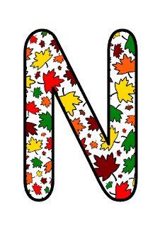 Harvest Party, Autumn, Thanksgiving, Crafts, School, Beautiful, Alphabet, Ideas, Activities