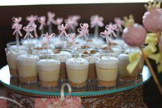 doces-festa-tema-princesa-4.jpg (1600×1066)