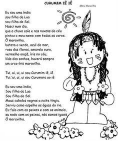 ÍNDIOS DO BRASIL-19 DE ABRIL: ATIVIDADES PARA IMPRIMIR DA EDUCAÇÃO INFANTIL E ENSINO FUNDAMENTAL