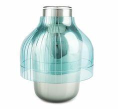 Corolle-(10)-verreum-milan-design-week-designboom