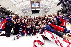2013 Calder Cup Champs
