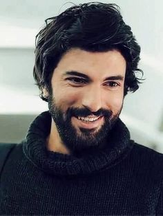 Engin Akyürek Looking Gorgeous, Beautiful, Handsome Faces, People Of The World, Turkish Actors, Pretty People, Jon Snow, Hot Guys, Hot Men