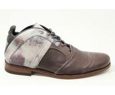 vans winter schoenen heren