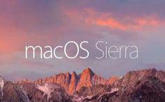 Apple - Aggiornamento gratuito di macOS Sierra Siri debutta sul Mac e lo fa in grande stile, con nuove funzioni a misura di desktop. E questa non è l'unica novità che rende il tuo Mac ancora più smart. Perché macOS Sierra ti aiuta a riscoprire le #macossierra #siri #appleplay #aggiornamen