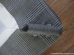 quarto lençóis alternativa para saias de cama reflexão box springs ...
