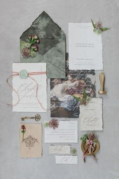 Wedding stationery having an old-fashioned experience. marriage weddingstationery stationery stationerydesign old-fashioned invitations weddinginvitations invitationsuite Grey Wedding Stationery, Wedding Invitations Online, Country Wedding Invitations, Wedding Favors For Guests, Wedding Invitation Wording, Wedding Stationary, Vintage Invitations, Event Invitations, Wedding Invites Vintage