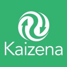By John Hardison - Tired of the old red pen and the cramped writing wrist after grading essay after essay? Replenish your ink with Kaizena. Google Add Ons, Apps For Teachers, Teacher Apps, Cult Of Pedagogy, Feedback For Students, High School Science, Social Science, Learning Tools, Teaching Tips
