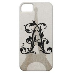 Leaf Letter A iPhone 5/5S Case #LetterA #Mobile #Phone #iPhone