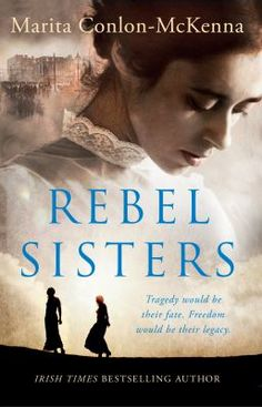 With the threat of the First World War looming, tension simmers under the surface of Ireland.Growing up in the privileged confines of Dublin's leafy Rathmines, the bright, beautiful Gifford sisters Grace, Muriel and Nellie kick against the conventions of their wealthy Anglo-Irish background and their mother Isabella's expectations. Soon, as war erupts across Europe, the spirited sisters find themselves caught up in their country's struggle for freedom.