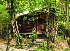 Baan Klong Kleng Home