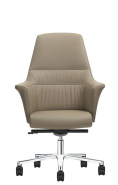 Sitland OfCourse Furniture Office Furniture, Office Chairs, Reception Areas, Furniture Upholstery, Desk Chair, Modern Interior, Lounge, Meeting Rooms, Tables