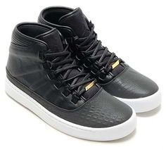 differently 8facd 27341 NIKE JORDAN WESTBROOK 0  BLACK   METALLIC GOLD-WHITE  (768934-001)