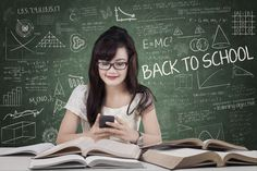 Harmful Effects Of Using Mobile Phones On Students: Do you allow your kid to use the mobile phone? Do you let your child talk over phone or play with it for hours? If yes, then you must stop doing all these immediately.