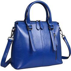 Heshe Women's Handbags Stuctured Shoulder Tote Cross Body... https://www.amazon.com/dp/B017NIHRRK/ref=cm_sw_r_pi_dp_10yIxb208WJAW