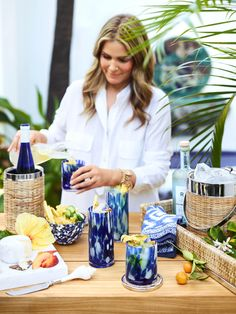 AERIN Collection by Williams-Sonoma Home | Rue