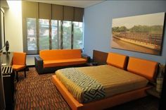 Diez Hotel Categoria Colombia in Medellin: Hotel Rates & Reviews ...
