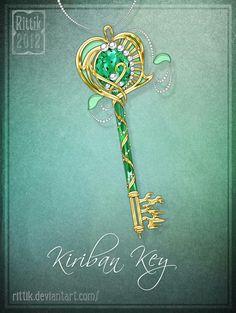 Amulet - The Compass by Rittik on DeviantArt Anime Weapons, Fantasy Weapons, Fantasy Jewelry, Fantasy Art, O Pokemon, Keys Art, Key Jewelry, Magical Jewelry, Weapon Concept Art