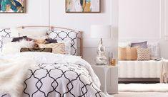 Bedding Ideas For Teen Girls Dream Rooms Bedroom Decor - Twin Bedding Ideas Ikea - Bedding Photography Ideas Unique - - Bedding DIY Rustic Decor Glam Bedroom, Bedroom Decor, Bedroom Ideas, Bedding Decor, Floral Bedding, Bedding Sets, Victorian Decor, Comfy Bed, Home Decor Shops