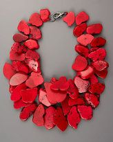 Jewelry at ShopStyle - POPSUGAR Shopping