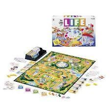 el juego de la vida - Buscar con Google