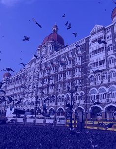 #Mumbai is India's richest city #rich #wealth  Find out at bytes.quezx.com
