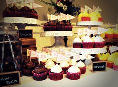 Aggies cupcake - Google Search