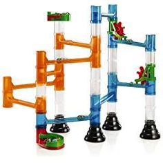 271 Best Marble Runs Images Learning Through Play