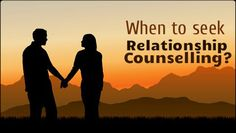 Individual and relationship counselling in Bondi Junction and Clovelly. Consultations psychologique en Francais a Bondi Junction et Clovelly. Counselling in French. Relationship Issues, Counselling, Trauma, Anxiety, Stress, Psychology