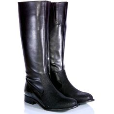 Scout Black Vegan Boots ❤ liked on Polyvore featuring shoes, boots, synthetic leather boots, synthetic leather shoes, boho shoes, fake leather boots and black shoes