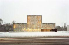 New-Headquarters-Deutsche-Bundesbank-Chemnitz_Mateo-Arquitectura-1.jpg (1256×840)