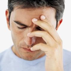 What Are the Symptoms of Temporal Lobe Seizure Disorder?